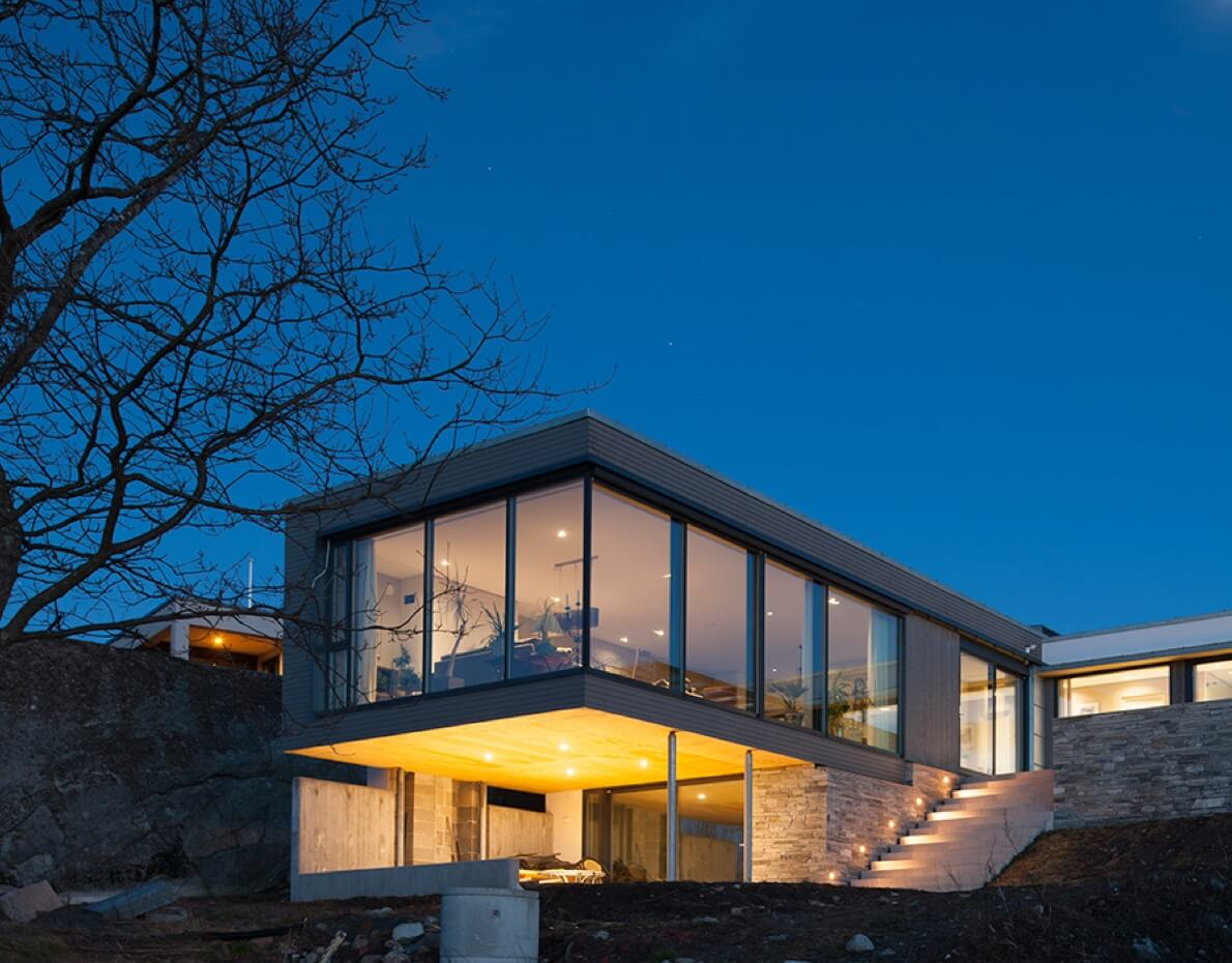 slider-home-architecture-slide-01-image-01.jpg